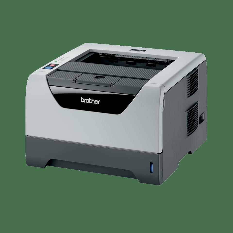 HL-5350DN 2