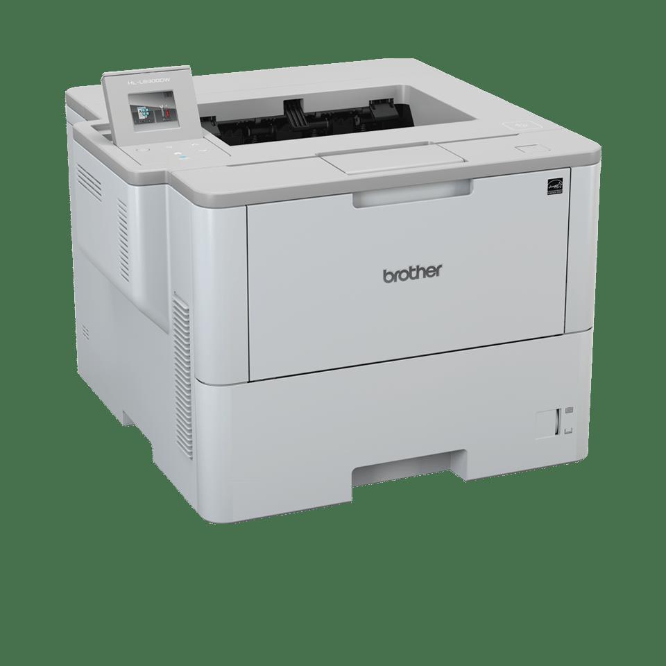 Лазерный принтер HL-L6300DW 3