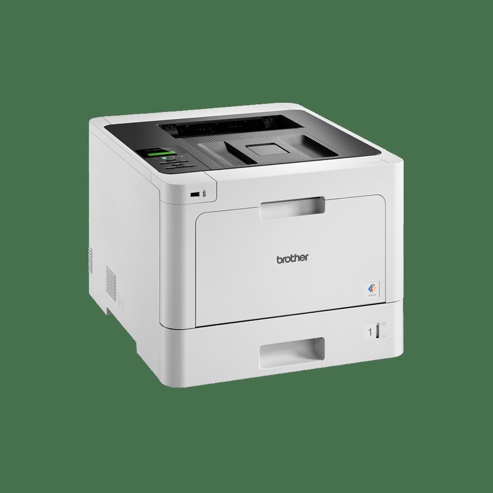 Brother HL-L8260CDW Беспроводной цветной лазерный принтер 3