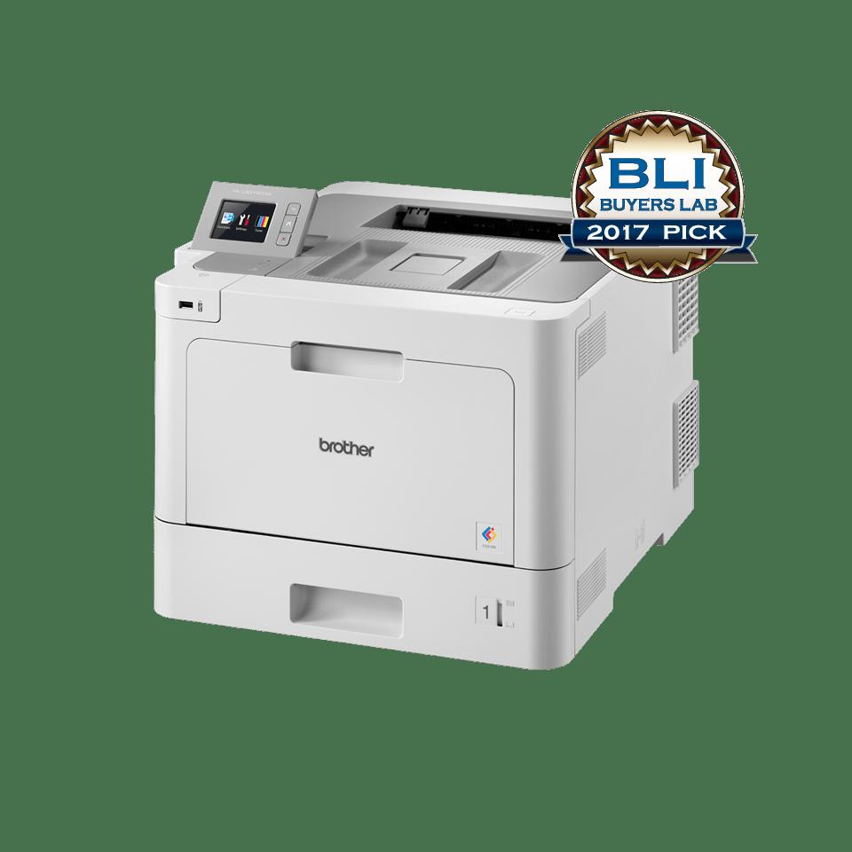HL-L9310CDW Беспроводной цветной лазерный принтер