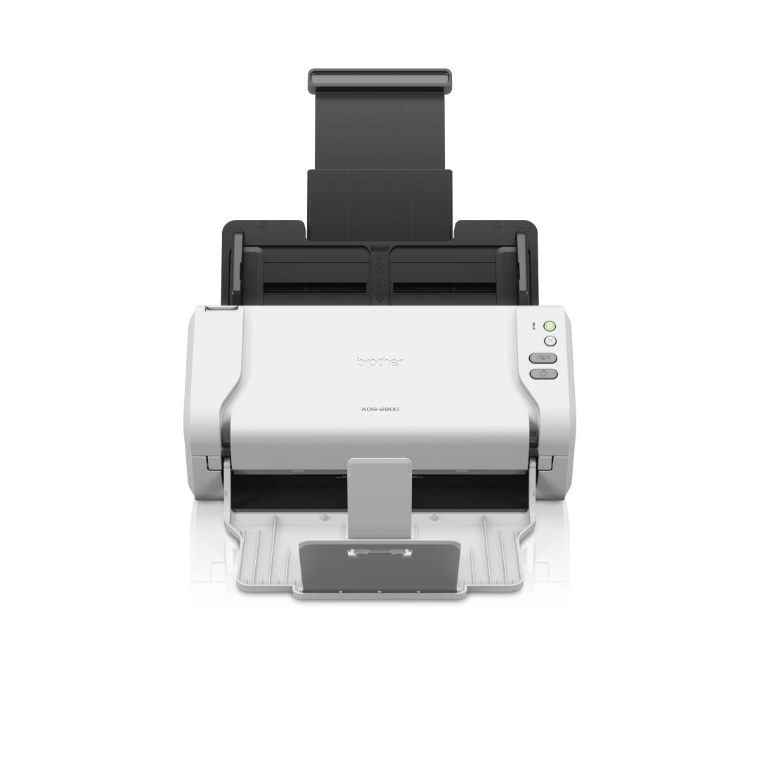 ADS-2200 настольный документ-сканер