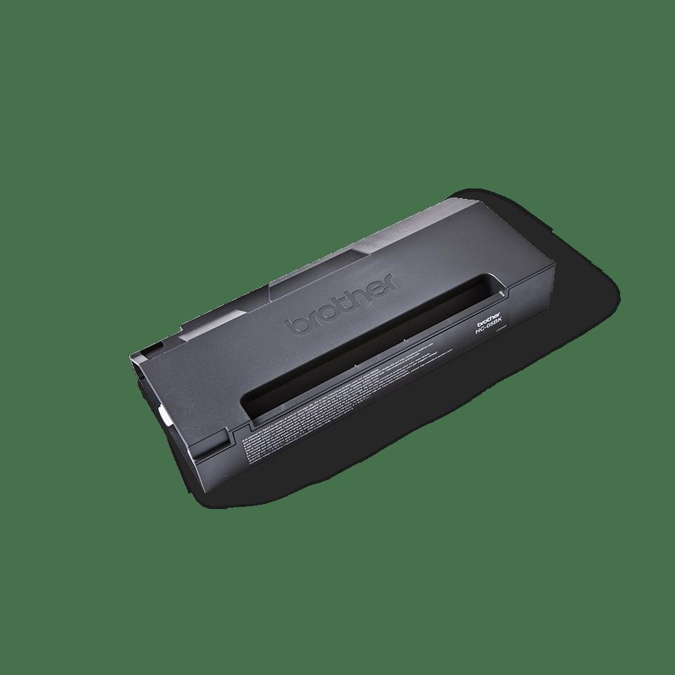 HC-05BK 0
