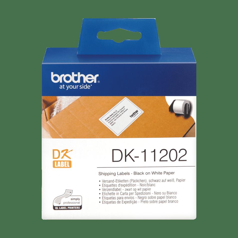 DK-11202