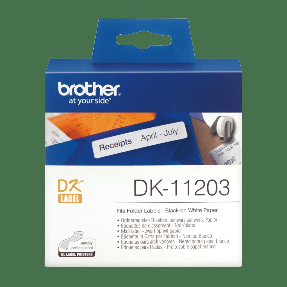 DK11203_01