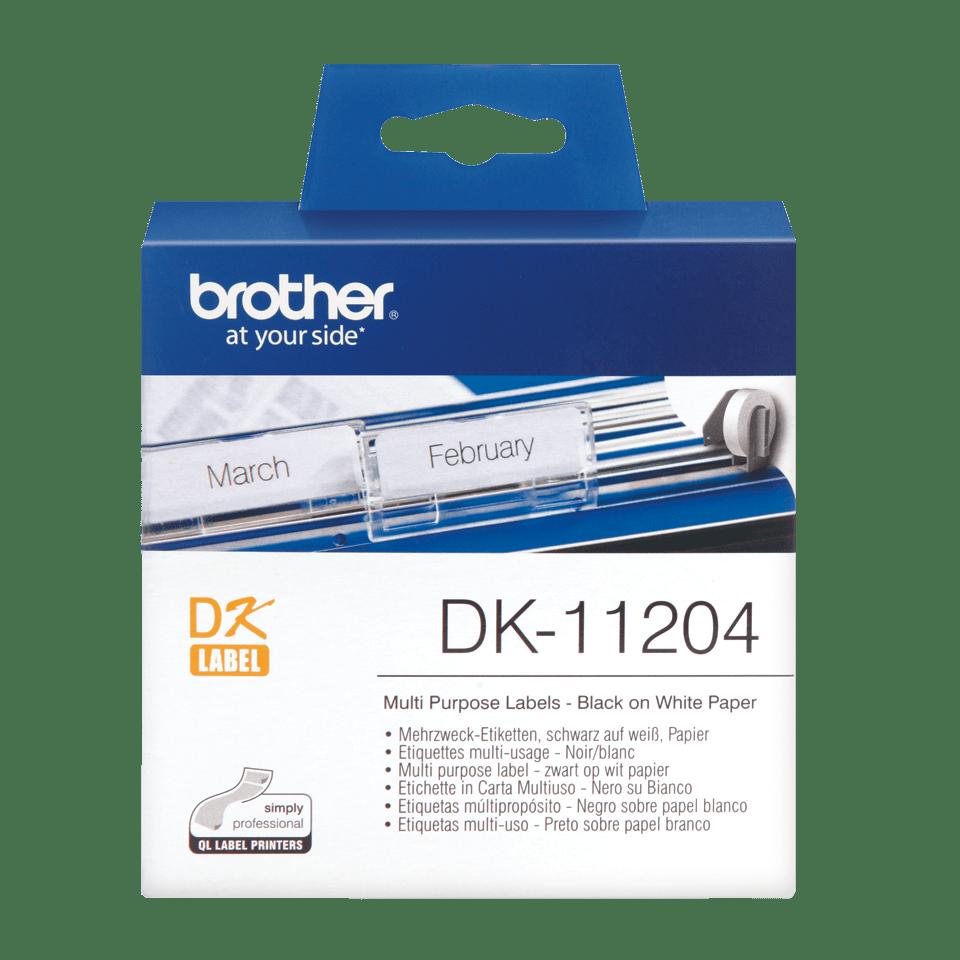 DK11204_01