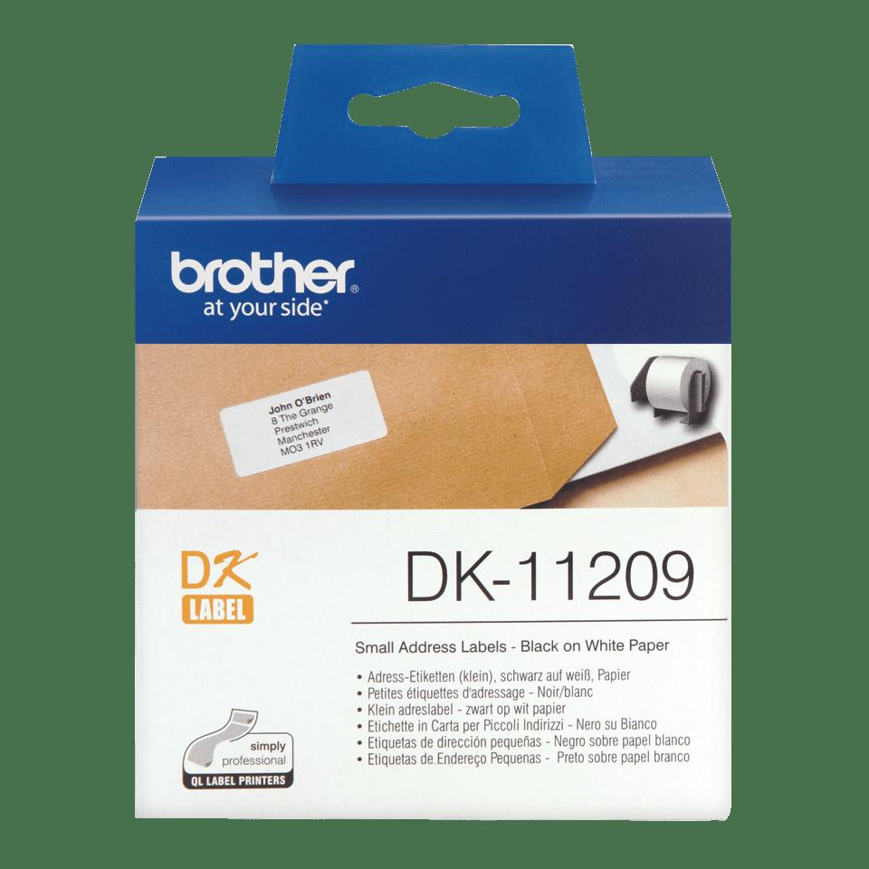 DK11209_01