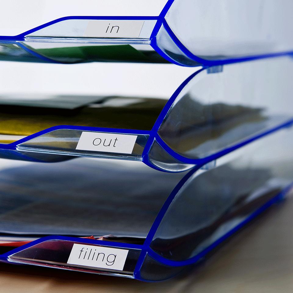 DK-22214 2
