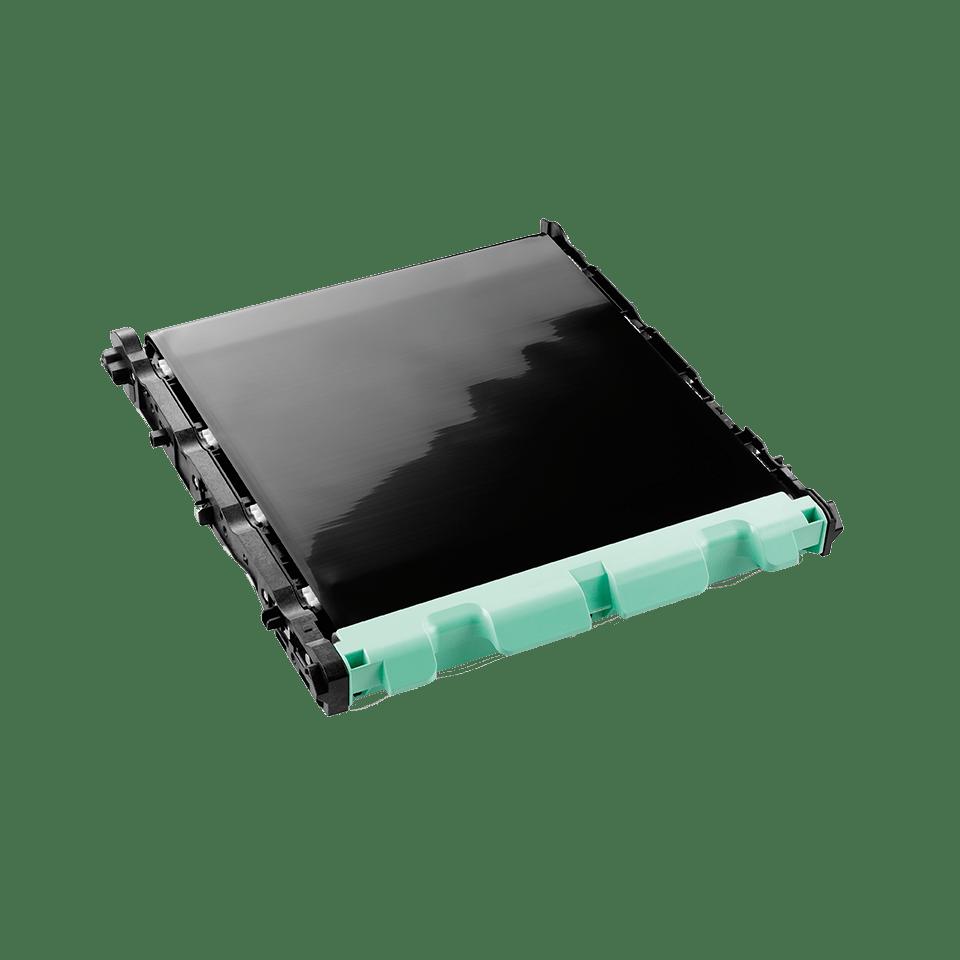 BU300CL: оригинальный ремень переноса изображения.