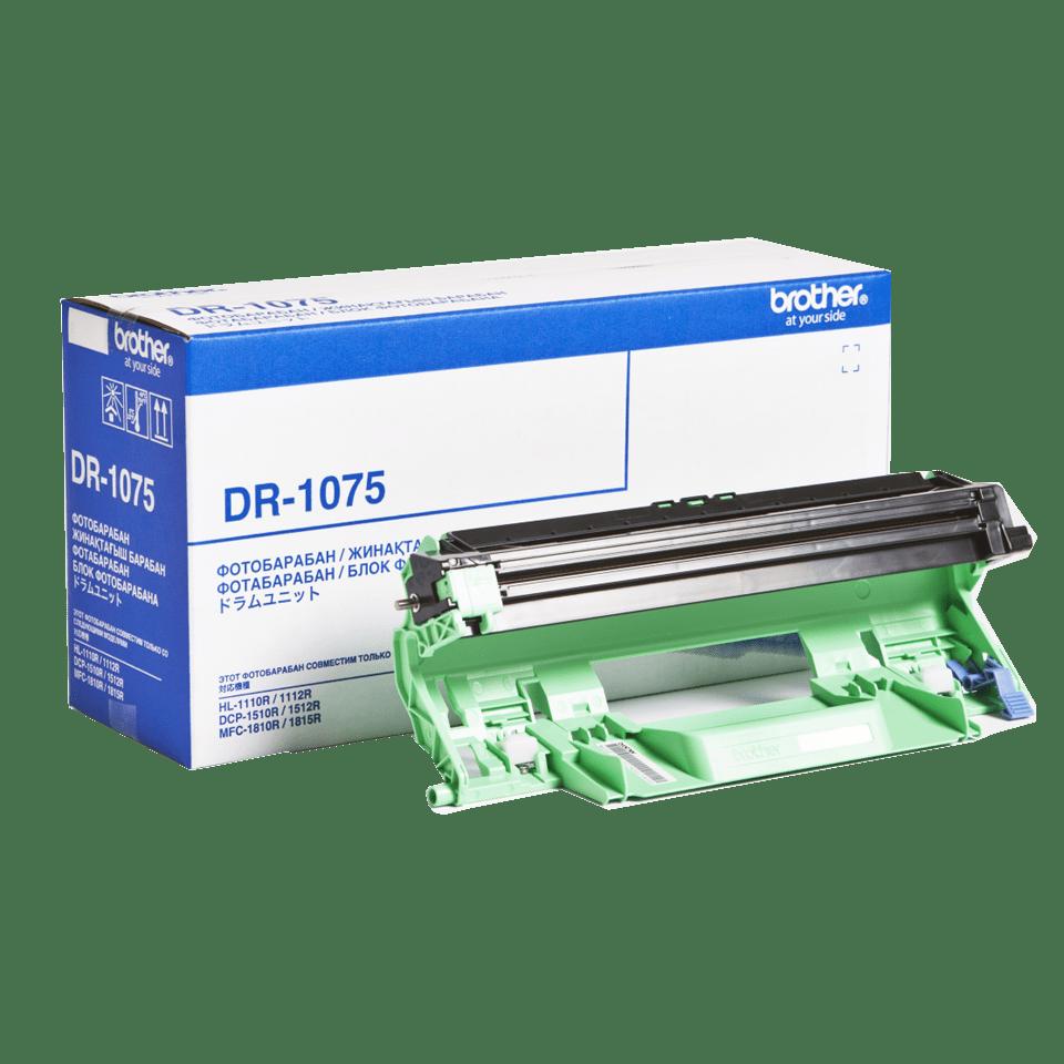 DR-1075