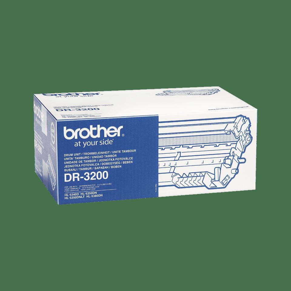 DR-3200 2