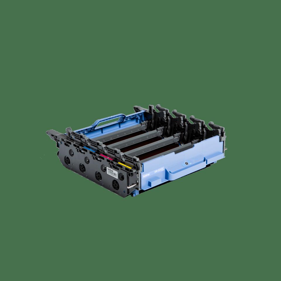Brother DR321CL: оригинальный блок фотобарабана.