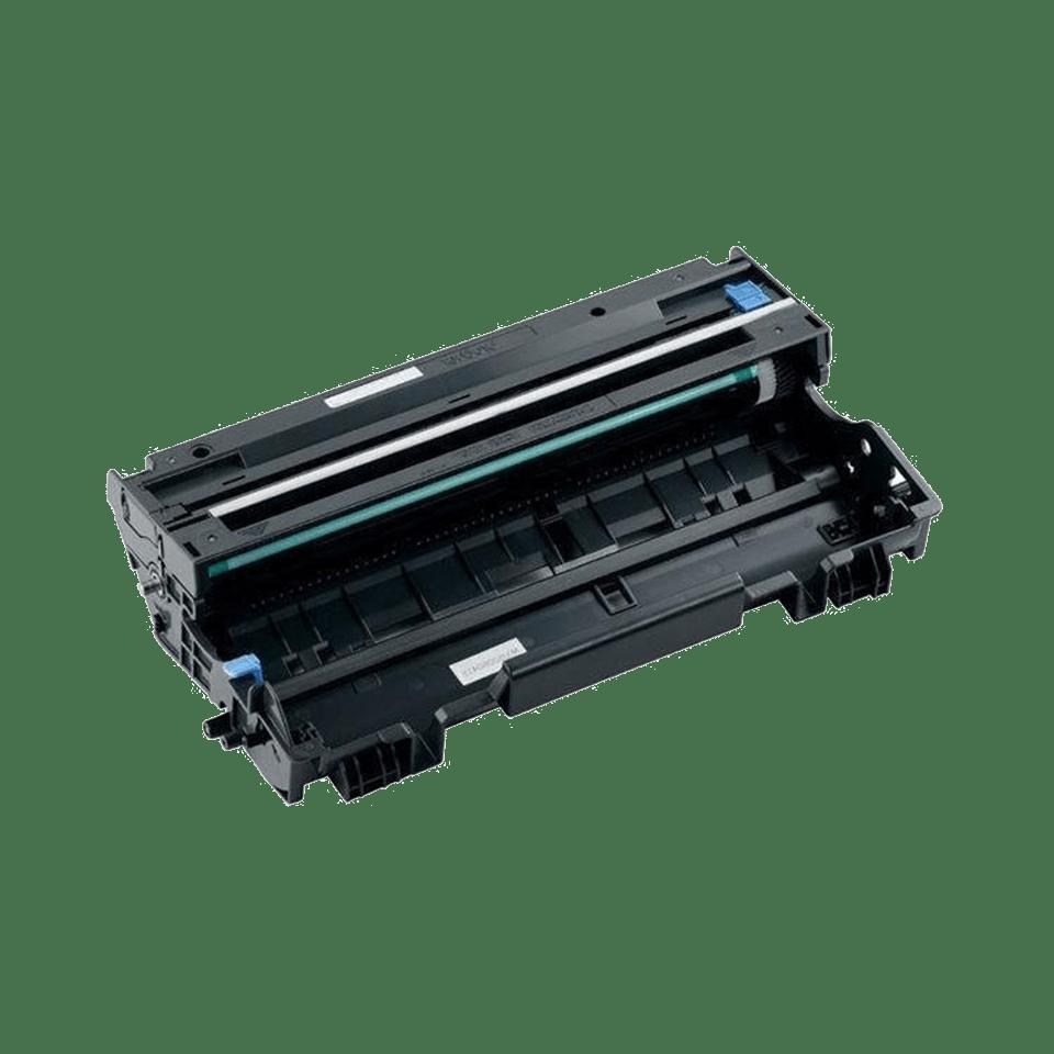 Brother DR4000: оригинальный блок фотобарабана.