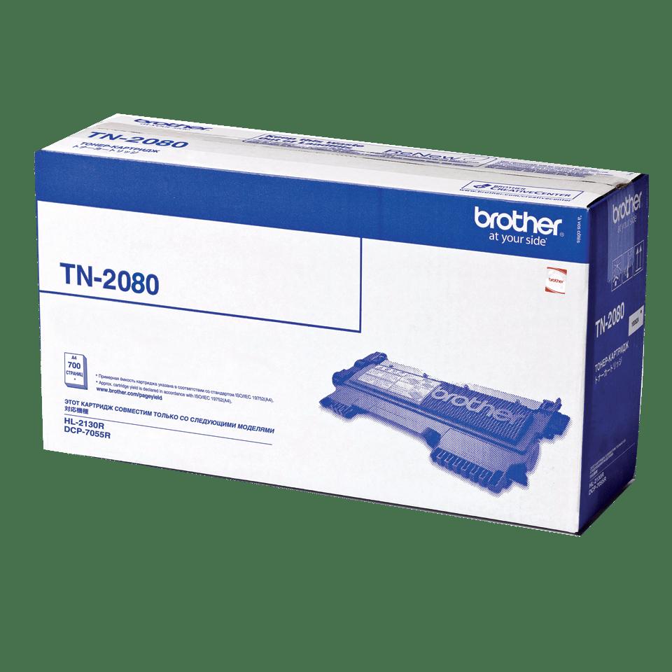 TN2080