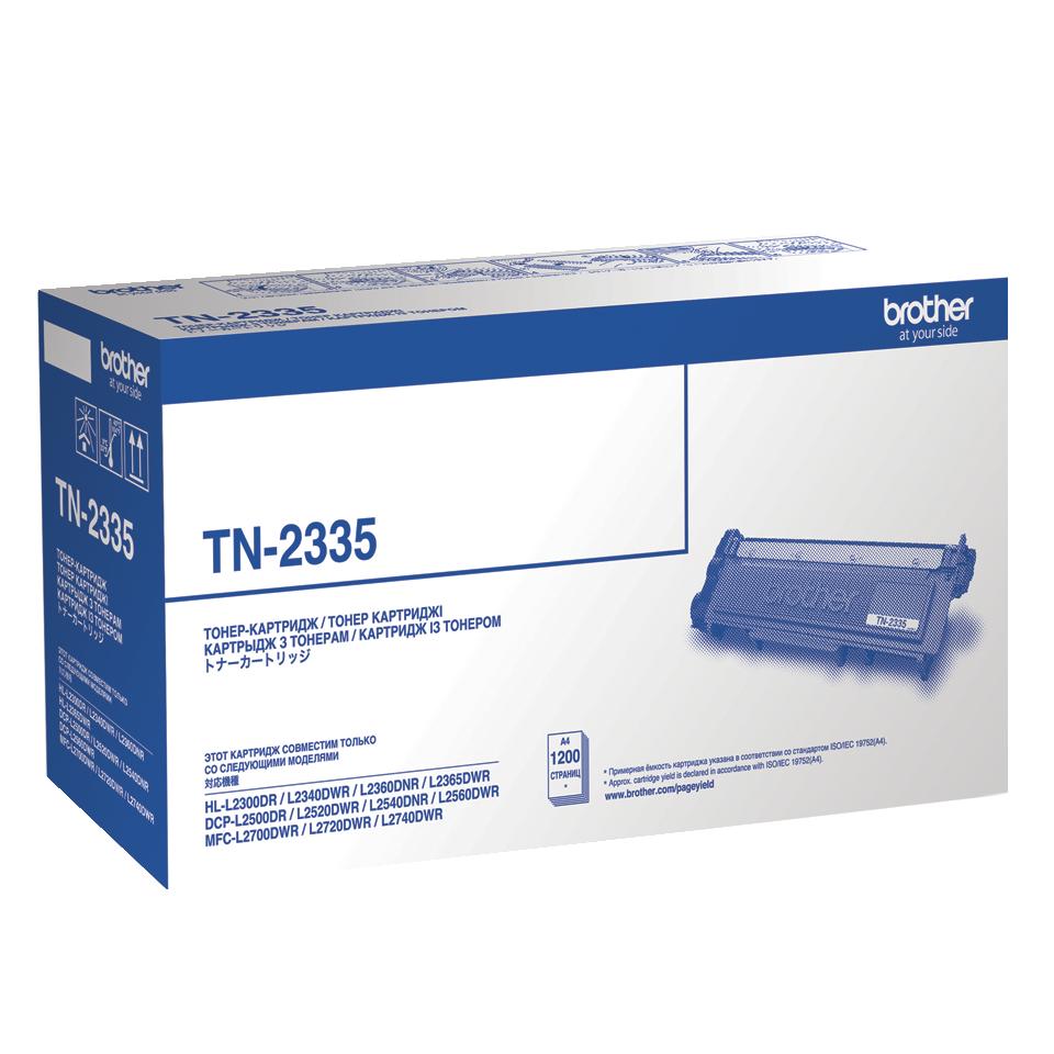 TN2335