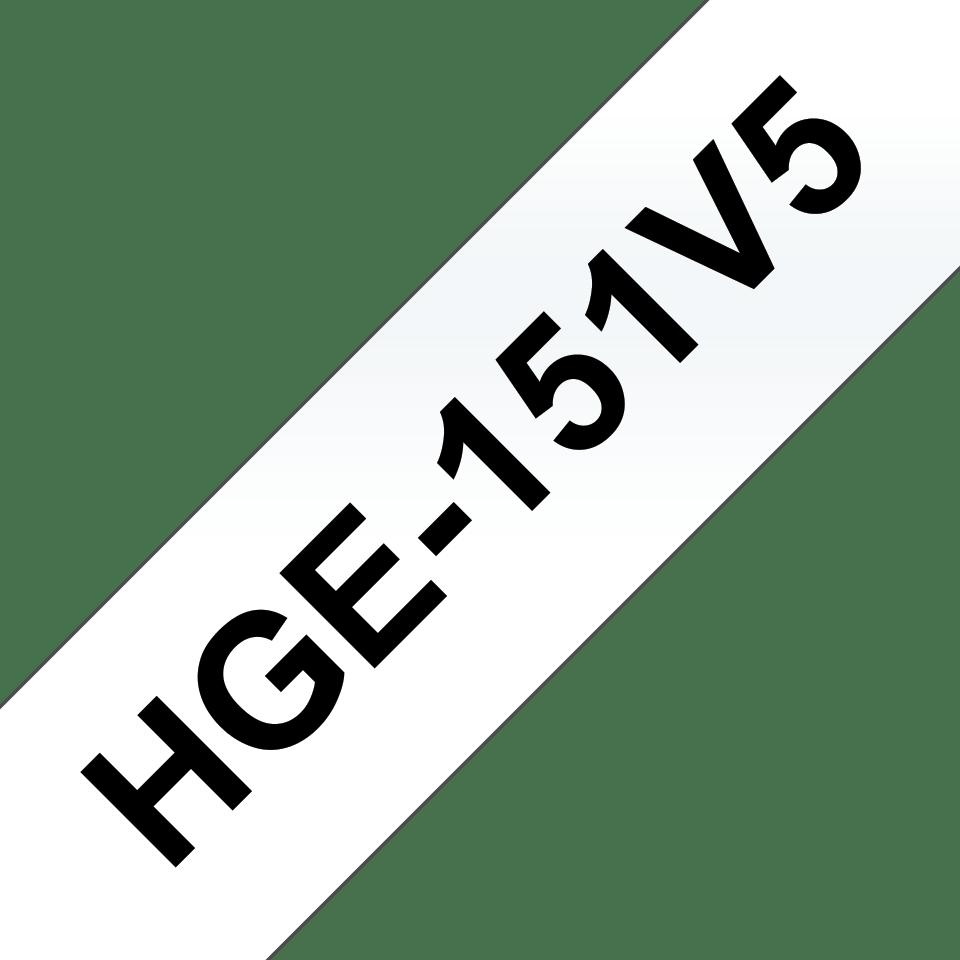 HGe-151V5