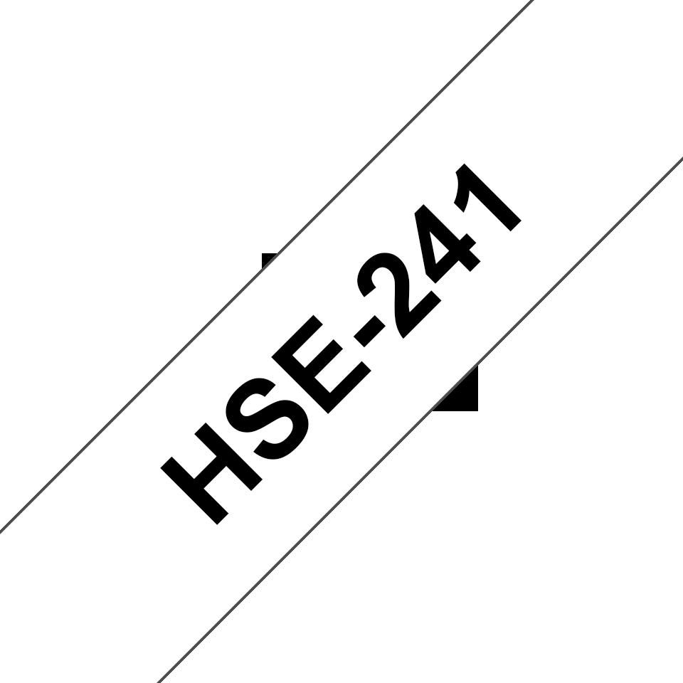 HSE-241 3