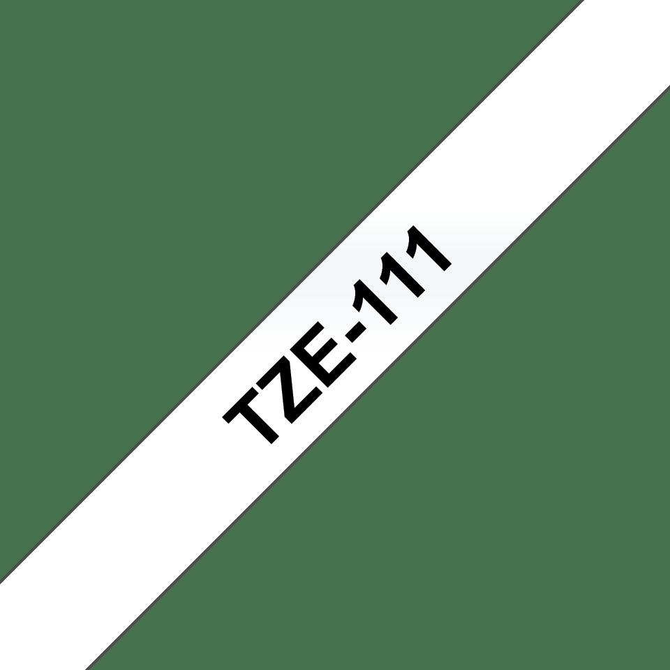 TZe-111 2