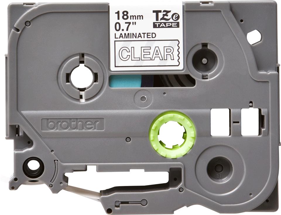 TZe-145 0