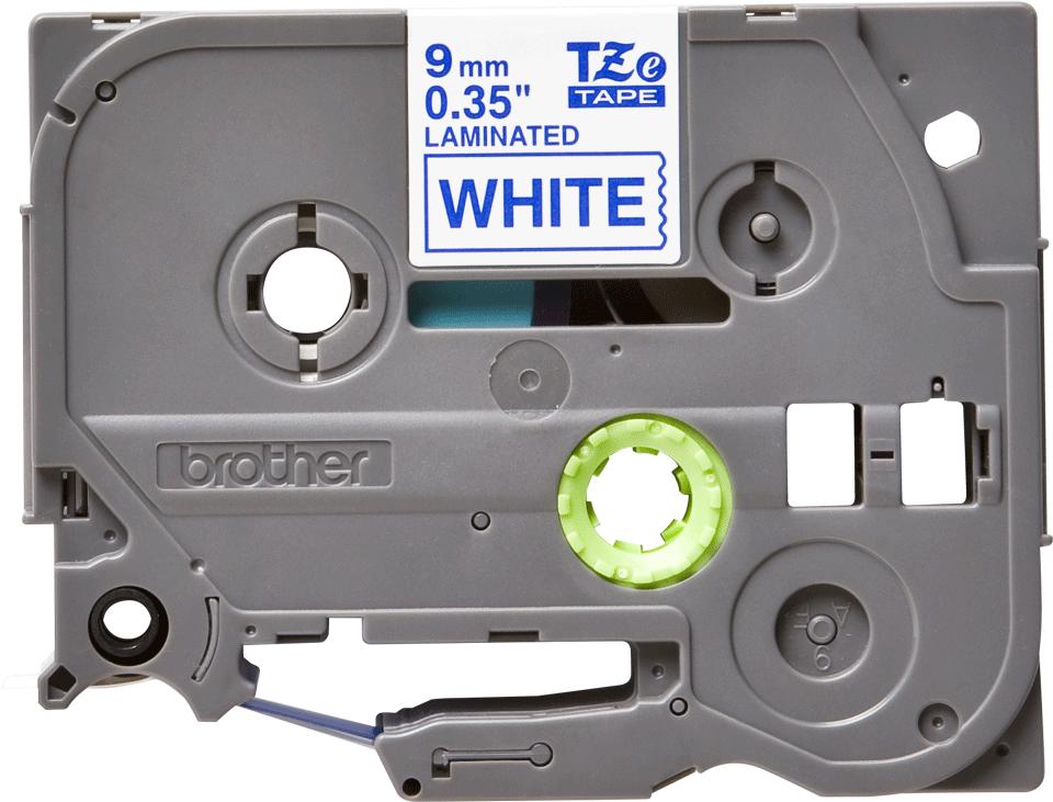 TZe-223 0