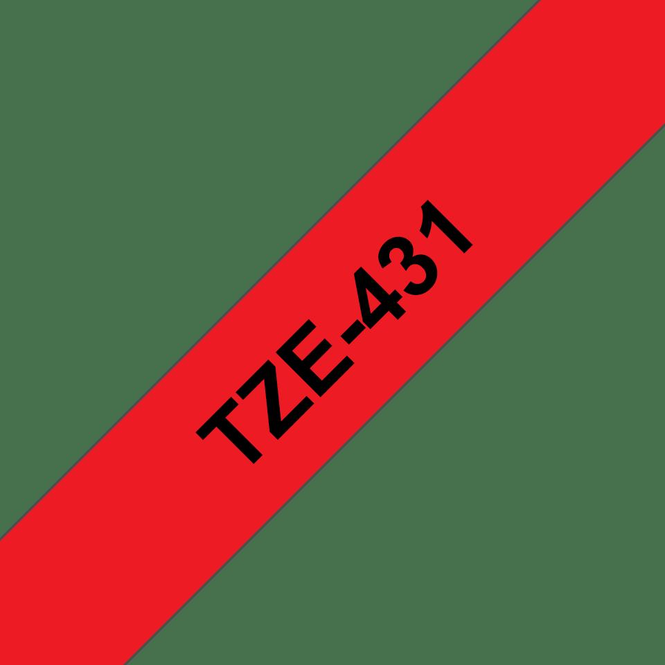 TZe-431 3