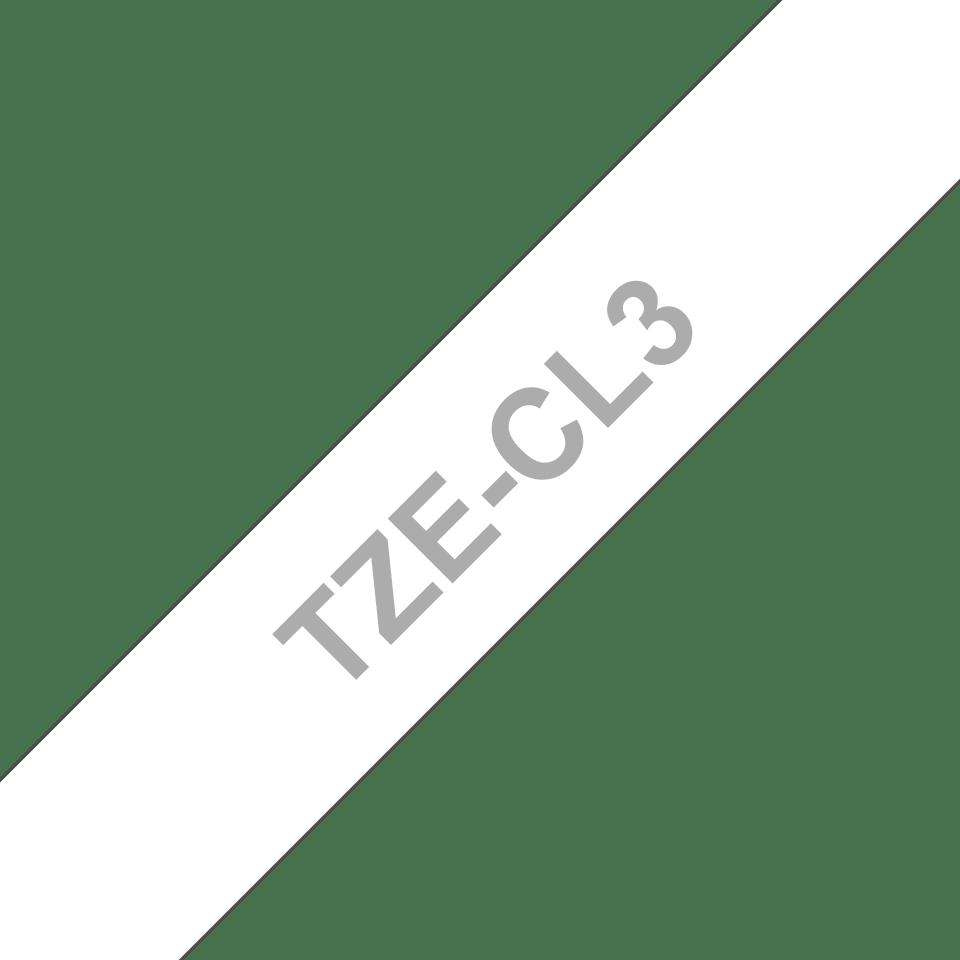 TZe-CL3 3