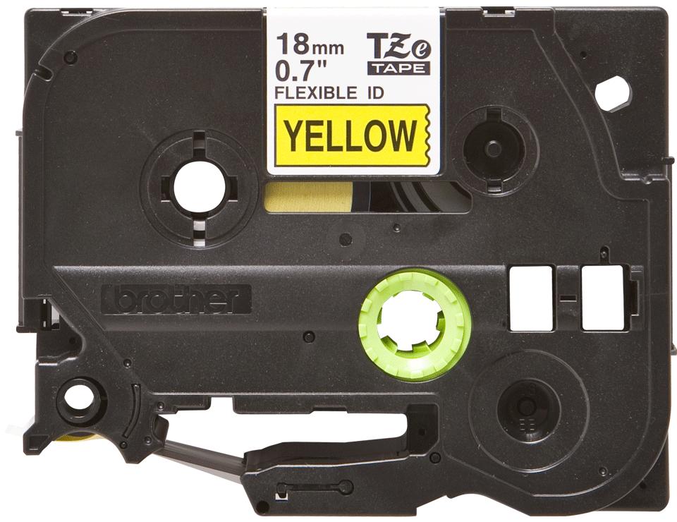 TZe-FX641