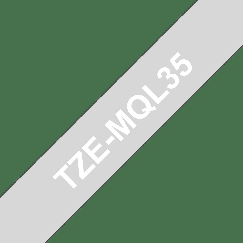 TZe-MQL35 3