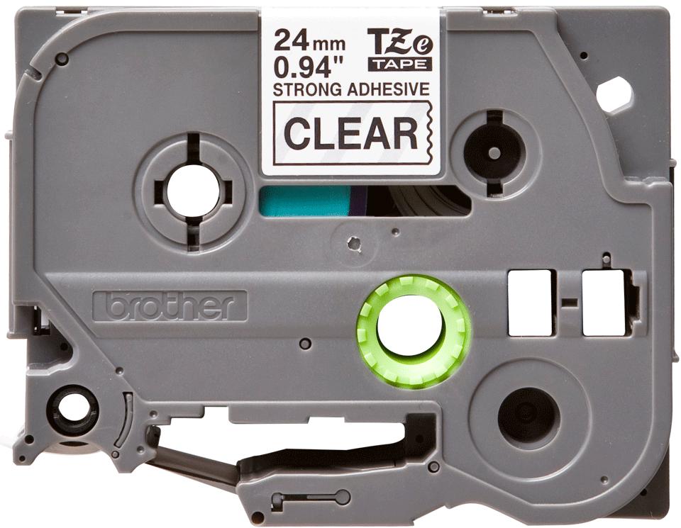 TZe-S151