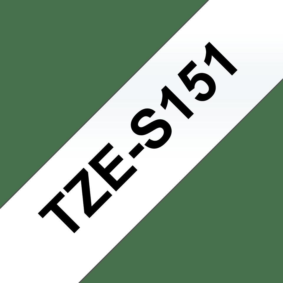 TZe-S151  3