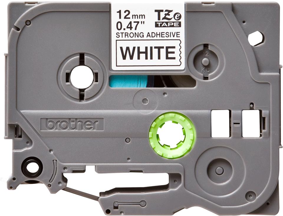 TZe-S231