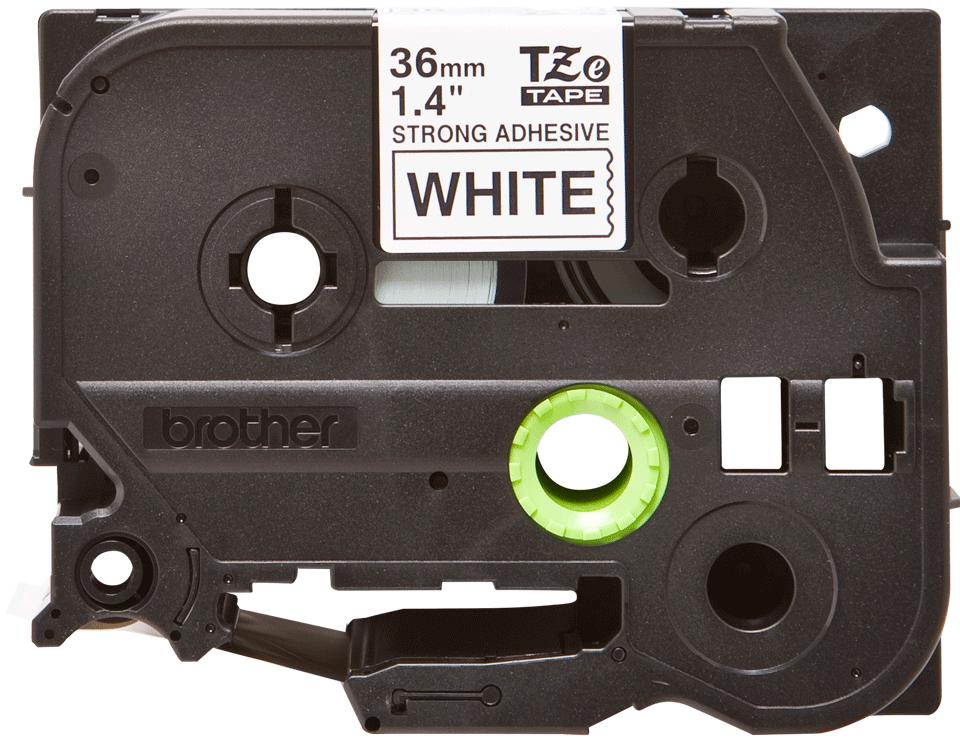 TZe-S261